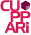 ITS Cuppari/Jesi (AN) - Amministrazione trasparente